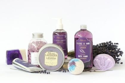 Middle lavender products 50e1d3474e 1280