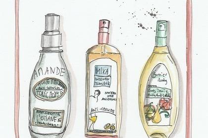 Middle shampoo 52e3d3434c 1280