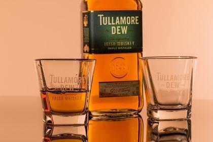 Middle irish whiskey 54e1d0414b 1280