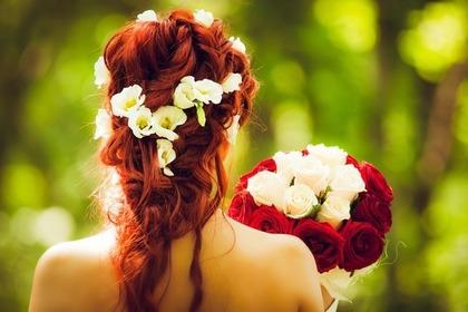 Middle bride 57e3d0464e 1280