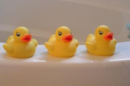 Middle rubber duckies 57e4d3424e 1280
