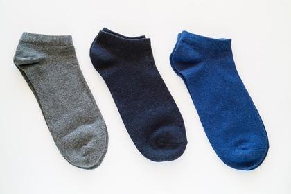Middle sock 52e3d64348 1280