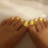 Small thumb 15331657395 de6e9460d6 o