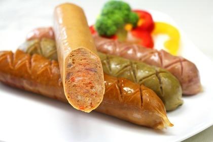 Middle sausage 50e2d44b4e 1280