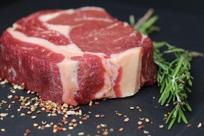 Middle meat 55e1d64a4c 1280