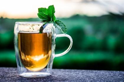 Middle teacup 54e3d7464d 1280