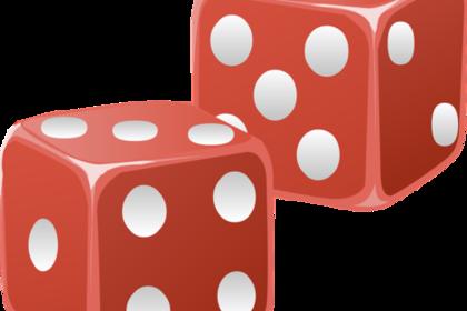 Middle dice 53e7d0454f 1280