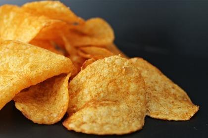 Middle potato chips 52e4dd4449 1280