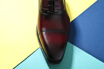 Middle leather shoes 54e5d6434e 1280