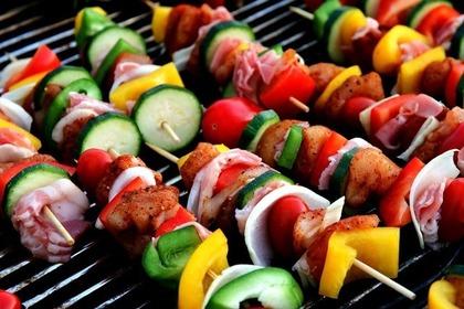 Middle shish kebab 52e1d24a43 1280