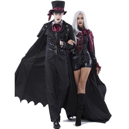 Vampierecosplay 1