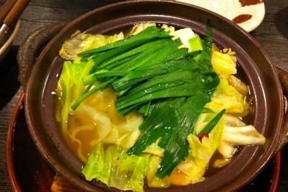 茶色の土鍋