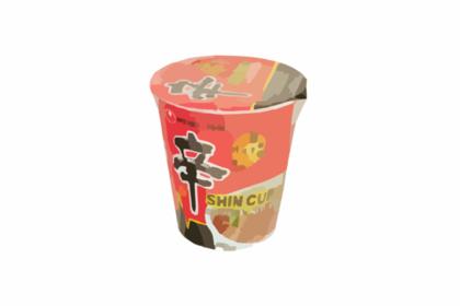 Middle noodles 55e0d64042 1280