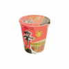 Small thumb noodles 55e0d64042 1280