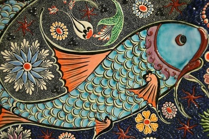 Middle mosaic 54e0d54b4c 1280