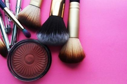 Middle makeup 55e9d5444d 1280
