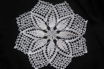 Middle crochet 55e1d34049 1280