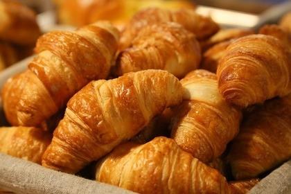 Middle bread 57e2dd474e 1280