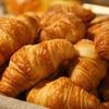 Small thumb bread 57e2dd474e 1280