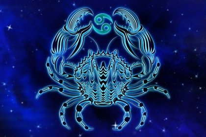 Middle zodiac sign 52e3d2474e 1280