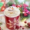 Small thumb hot chocolate 55e8d2414a 1280