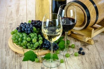 Middle wine 57e7d3424c 1280