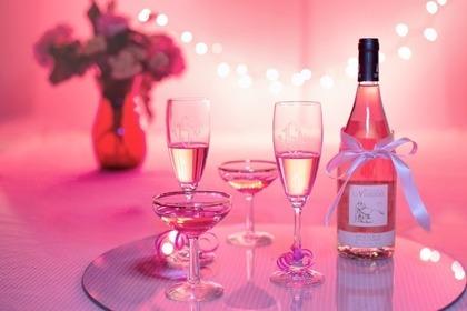 Middle pink wine 57e9d3474e 1280