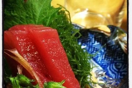 寿司 一貫 カロリー 寿司1貫の糖質量はどのくらい?糖質制限中に太らないためには?