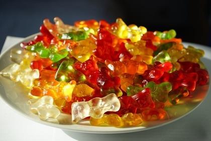 Middle gummi bears 55e1dd404e 1280