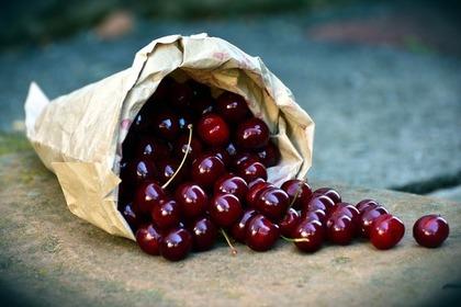 Middle cherries 55e5d74149 1280