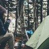 Small thumb camping 50e9d44748 1280
