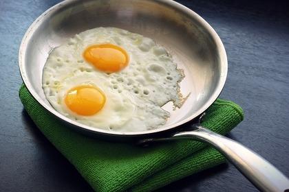 Middle eggs 57e4d34448 1280