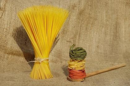 Middle noodles 57e6d64242 1280