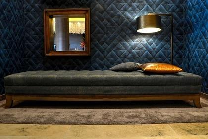 Middle lounge 50e0dc4042 1280