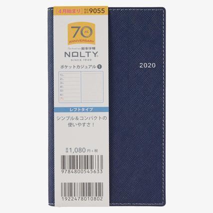 71zi4lgeg6l. ac sl1280