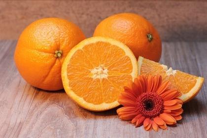Middle orange 57e9dc464a 1280