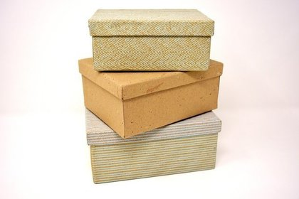 Middle cardboard boxes 55e1d4434a 1280