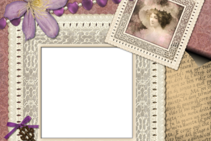 Middle scrapbook 57e3d14649 1280