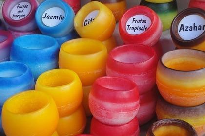 Middle candles 52e7d7404d 1280