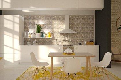 Middle kitchen 52e3d74648 1280