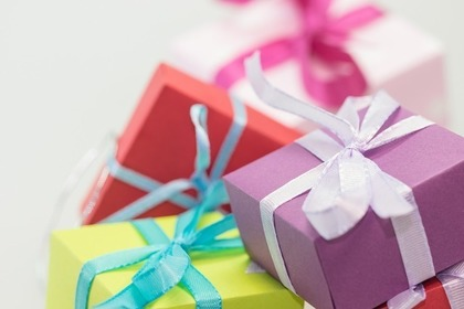 Middle gifts 53e7d54b48 1280