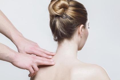 Middle massage 54e7d74143 1280