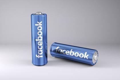 単3電池2本