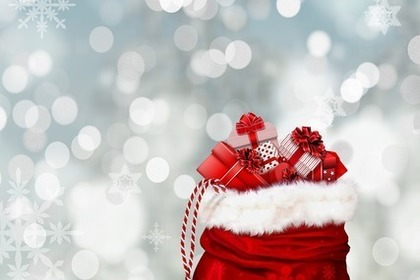 Middle christmas 54e9d14448 1280