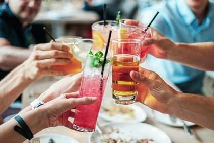 Middle drinks 54e5d24b4e 1280