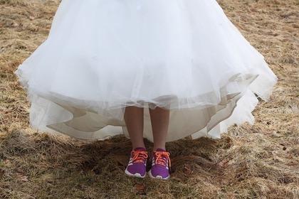 Middle wedding dress 54e1d0414a 1280