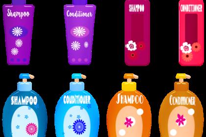 Middle shampoo 55e6d64a4c 1280