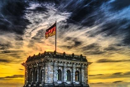 ドイツの象徴