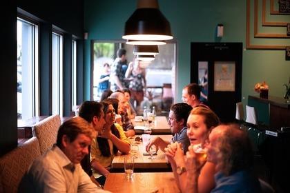 Middle restaurant 50e9d54a4d 1280