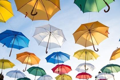 Middle umbrellas 57e2dd424d 1280